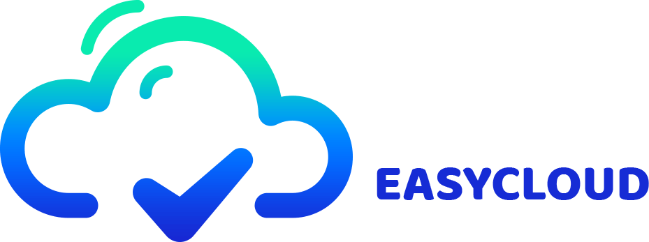 אחסון אתרים - Easycloud