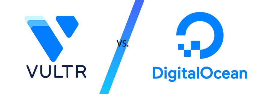 vultr vs digitalocean