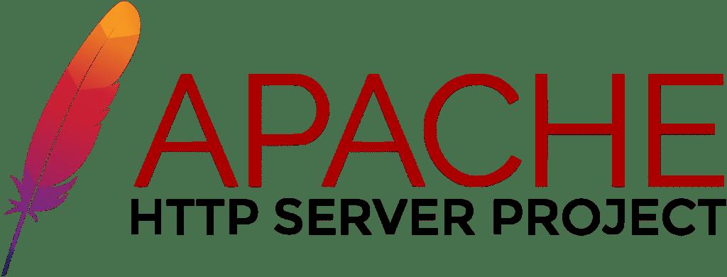 Apache_HTTP_server_logo_