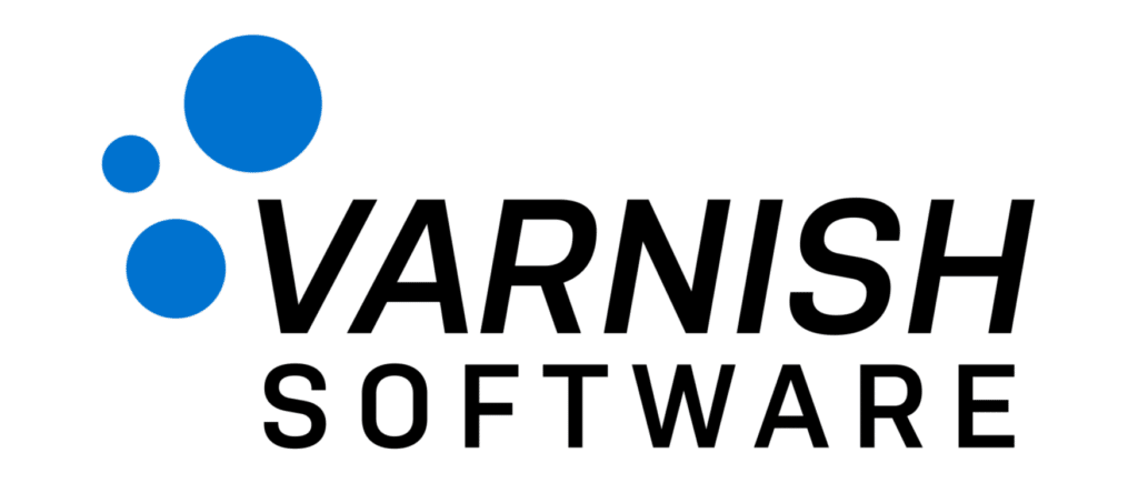 Varnish Software Logo Blue and Black_rgb-1