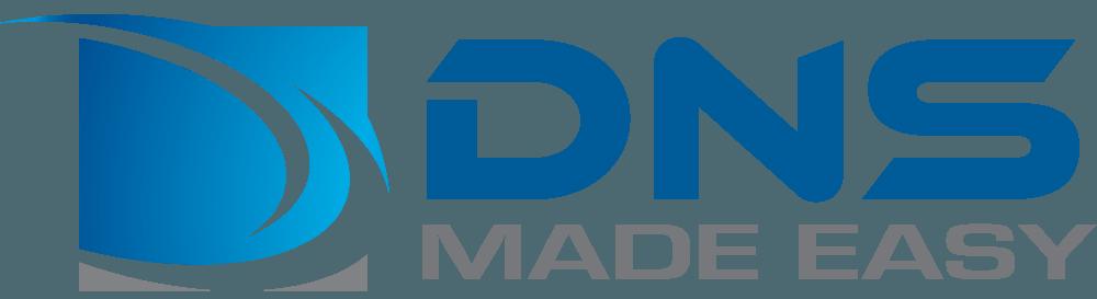dns-made-easy-logo